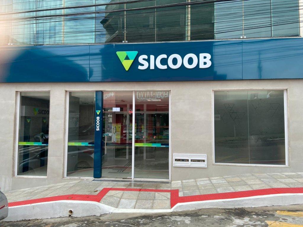 Cooperados recebem R$ 27 milhões do Sicoob ES